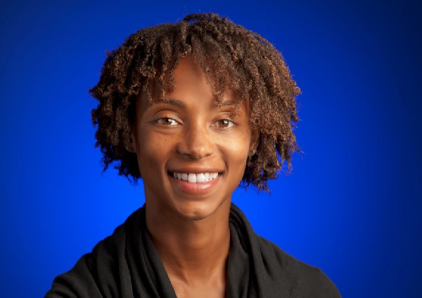 Halimah DeLaine Prado has been appointed as general counsel at Google.